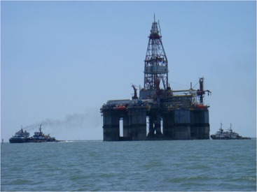 oil_rig_offshore_waters